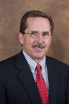James P. Lynn