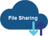 fileshare-logo-2