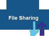 fileshare-logo-2