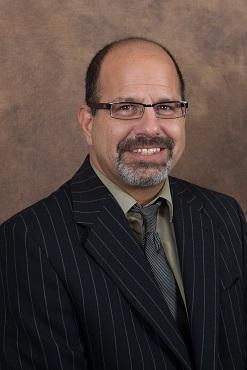 Troy R. Forman, CPA