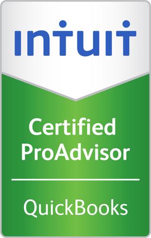inuit-proadvisor-logo